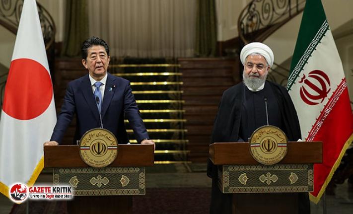 İran'da iki liderden önemli mesaj