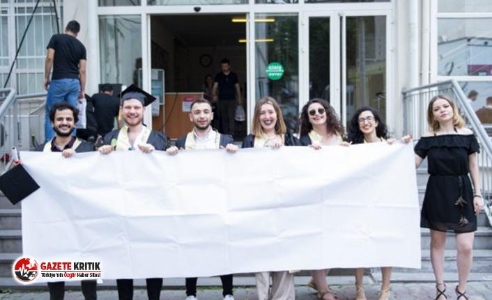 "İstanbul Üniversitesi'nde ""Photoshop'la..."