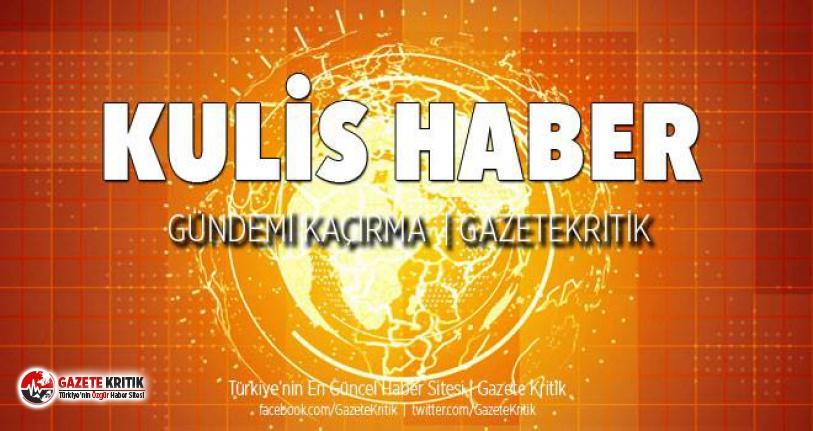 Kulis: MHP, AKP'nin Kürt seçmene yönelik attığı adımları tartışıyor; ittifakta sıkıntılar yaşanabilir