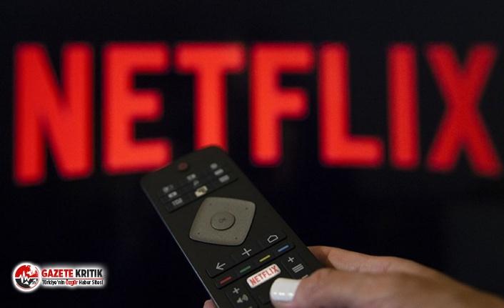 Netflix üyelik ücretlerine zam geldi