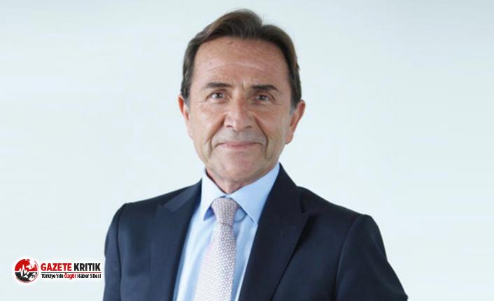 Prof. Osman Müftüoğlu: Eşcinsel ilişkiyi toplum sağlığı açısından sakıncalı buluyorum!