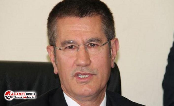 Seçim kazanmak için iftira yağmuru: AKP Genel Başkan...
