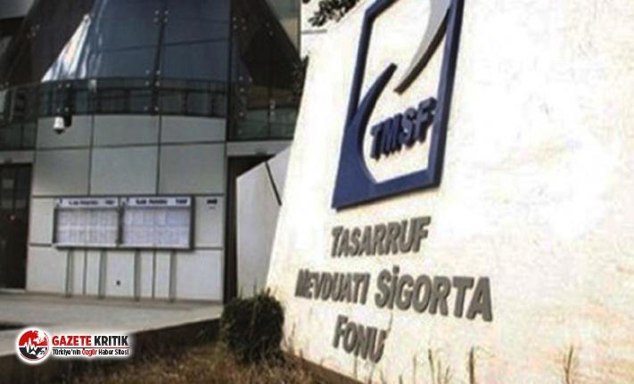 TMSF: Yaşar Grubu'nun TMSF'ye olan borcu ödendi