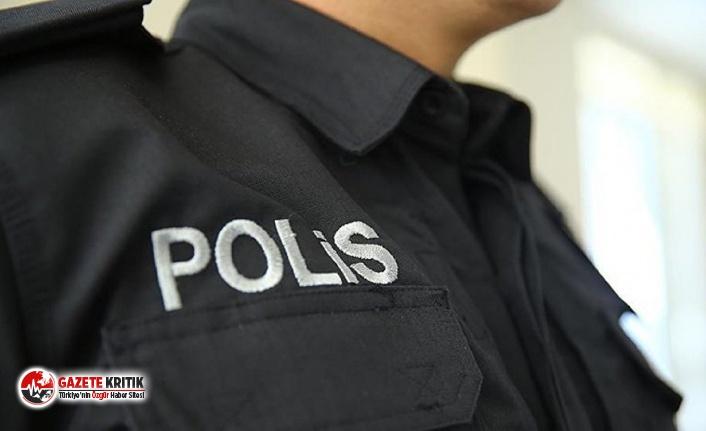 Yargıtay'dan liseli gencin ölümüne neden olan polise indirim
