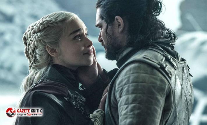 71'inci Emmy Ödülleri 2019 adayları belli oldu