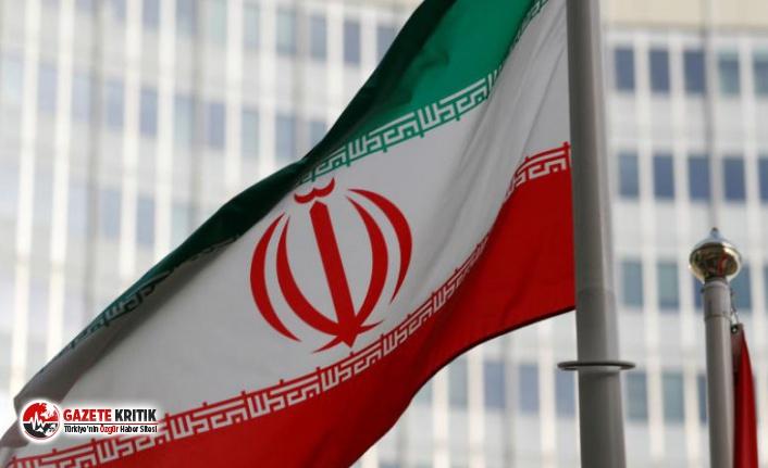 AFP: İran, CIA adına çalıştığı söylenen 17 kişiyi yakaladı, bazıları idama mahkum edildi