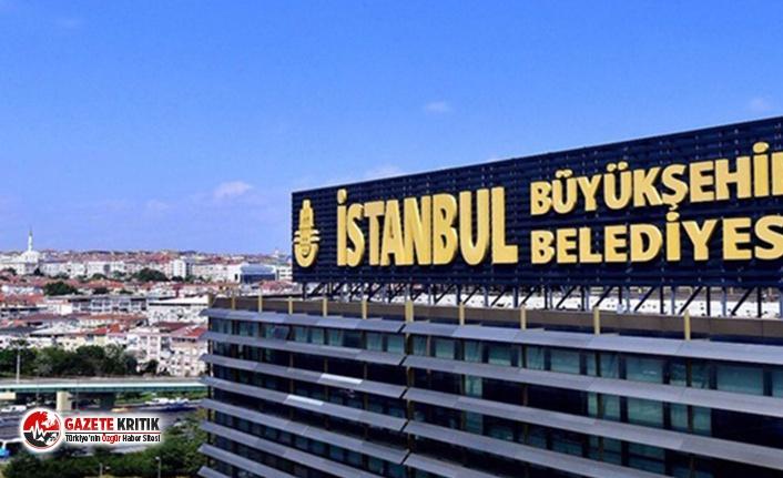AKP'li Göksu: Enkaz menkaz yok bu şehirde