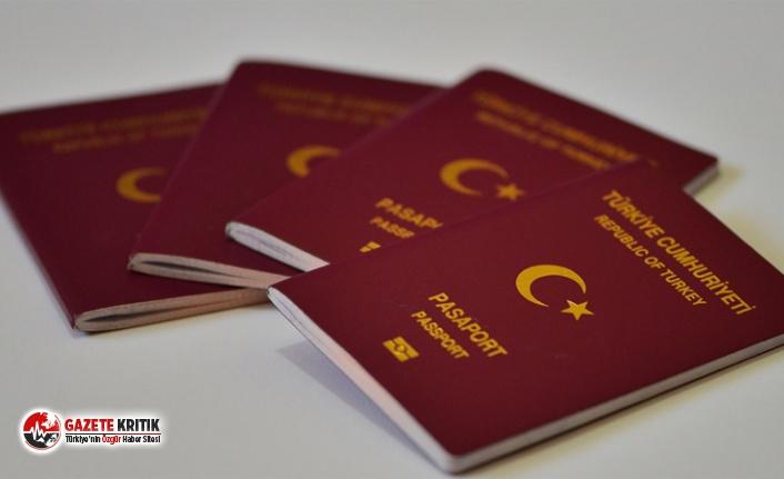 Azerbaycan'a vizesiz seyahat başlıyor Türk...