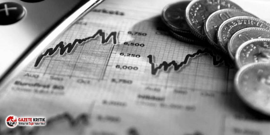 Bir yılda yaklaşık 20 farklı bankacılık işlemine yüzde 50'ye varan oranda zam yapıldı