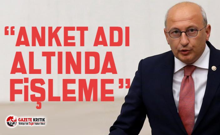 ÇAKIRÖZER'DEN KAMU ÇALIŞANLARINA YÖNELİK...
