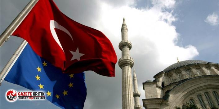 Çavuşoğlu ve Mogherini'den Doğu Akdeniz görüşmesi