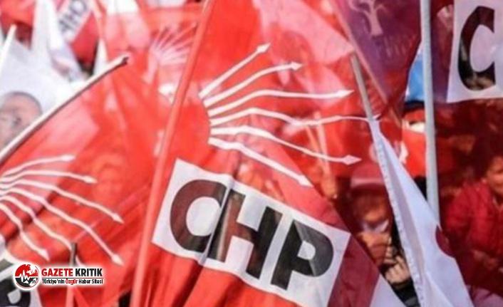CHP'den belediye başkanlarına: Yanlış yapanların...