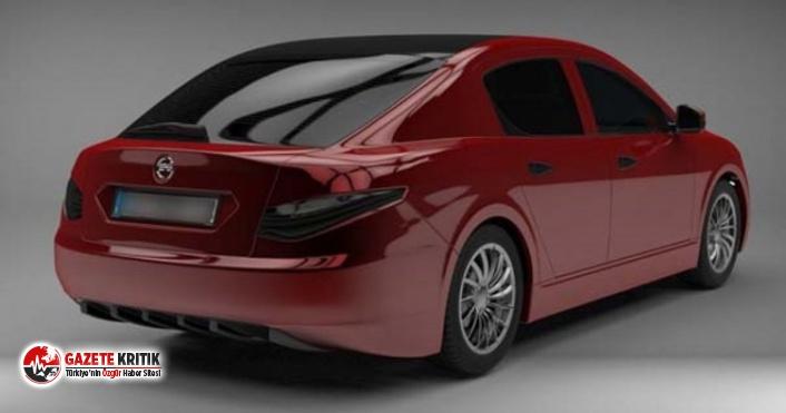 Fatih Altaylı: Yerli otomobil çamur modelleme aşamasında