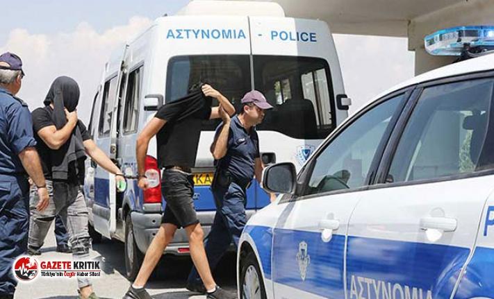 İngiliz turiste tecavüz eden 12 İsrailli genç,...