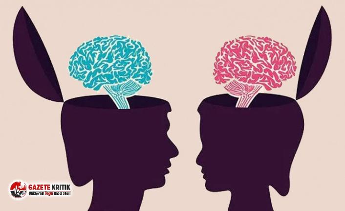 Kadınların erkekler kadar zeki olduğunu düşünenlerin sayısı 70 yılda üç katına çıktı