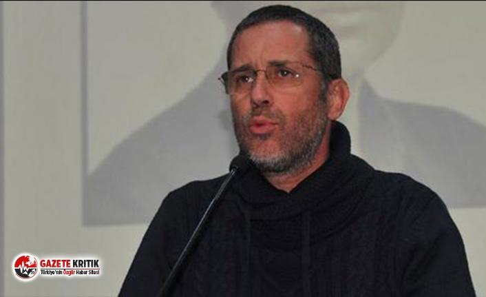 Karar yazarı Albayrak: Geçmişte Erdoğan'a soru sormak yerine iltifat yağdırmam yanlış ve sevimsizdi