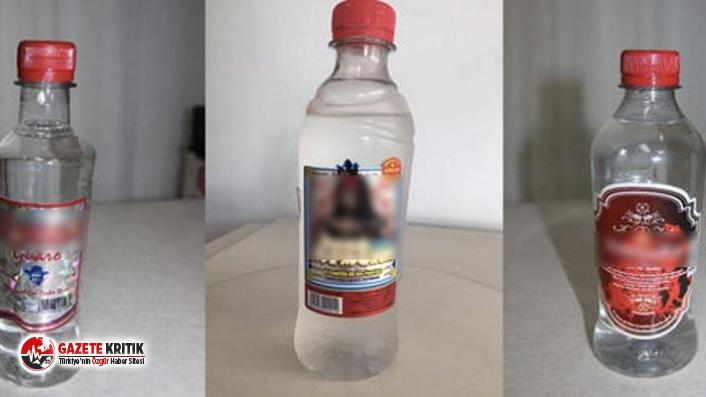 Kosta Rika'da 19 kişi sahte içkiden zehirlendi: Ulusal acil durum ilan edildi