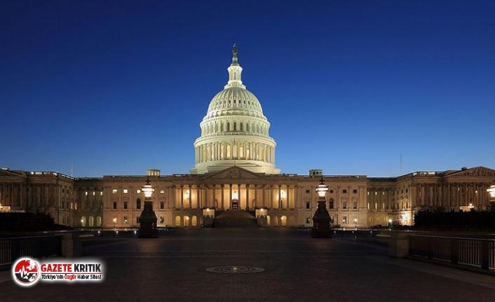 Murat Yetkin: Amerikan yaptırımları esas olarak...