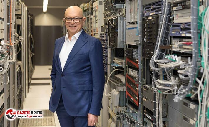 Netaş: ZTE, Avrupa'nın ilk 5G bankacılık uygulamasını başlattı