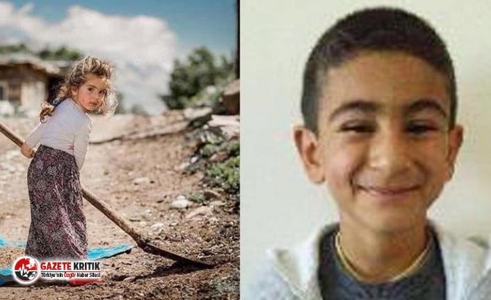 Patlamada iki çocuğunu kaybeden Ovacıklılar: Ölüme yakın olmak istemiyoruz, barış istiyoruz