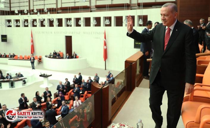 Putin de, Bahçeli de Erdoğan'ı kurtaramayacak!