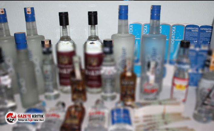 Sahte içki ölümleri dünya basınında: Alkol zamlarına vurgu yapıldı