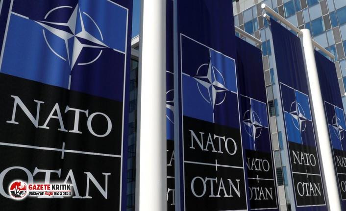 Times gazetesi başyazısı: S-400 satışı Türkiye'nin daimi NATO üyeliğine dair soru işaretleri doğuruyor