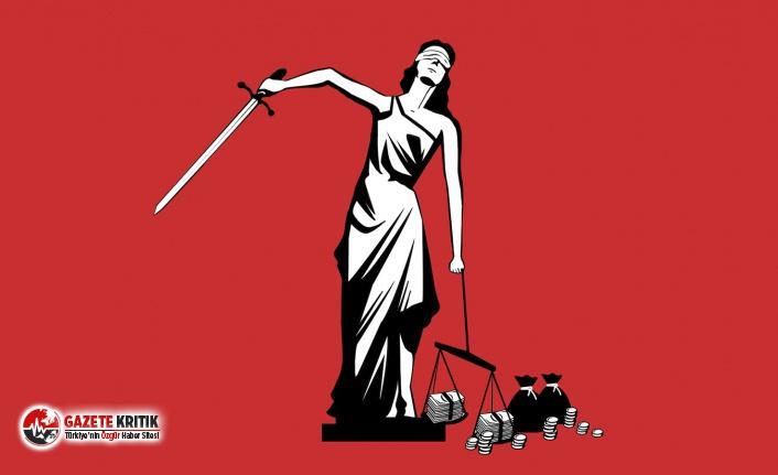 """""""Türkiye'nin temel sermayesi daha fazla hukuk,..."""