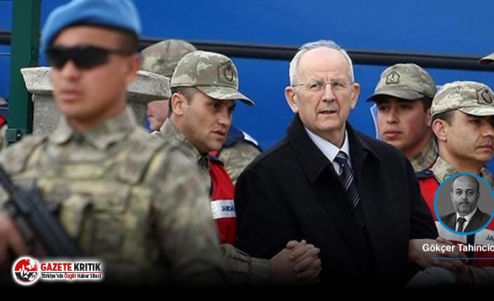 2. Ordu darbe girişimi davasında son: Yargıtay,...