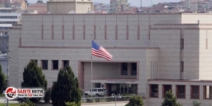 ABD Büyükelçiliği'nden Silopi'de şehit olan 3 asker için başsağlığı mesajı