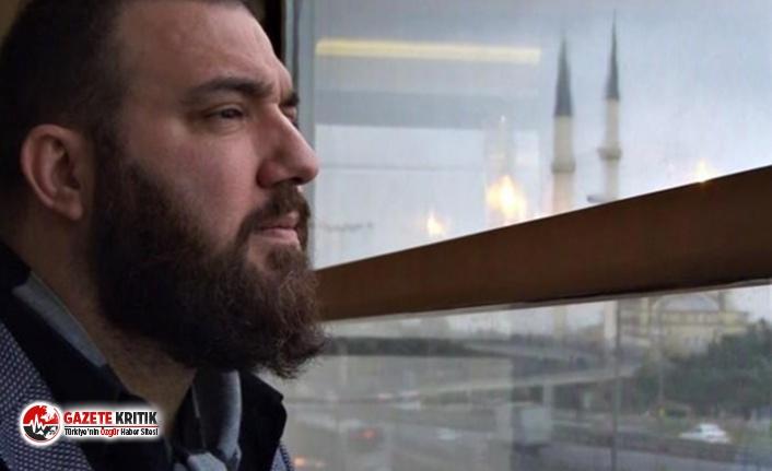 Abdülhamit Kayıhan Osmanoğlu iade-i itibar istiyor: Dünyada nasıl farklı hanedanlıklar varsa ülkemizde de olmalı