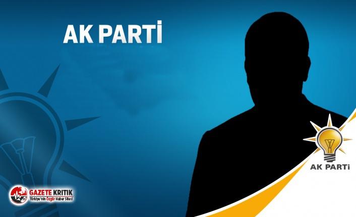 AK Parti'de biri eski bakan 3 isim daha istifa edecek