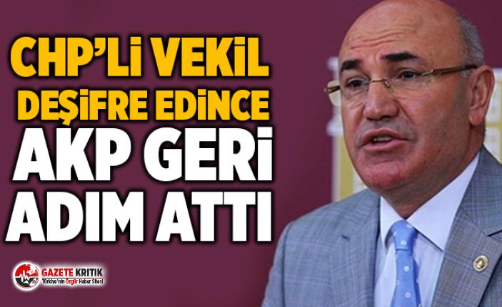 """""""BAKANLIK 1102 MADEN İHALESİNİ İPTAL ETTİ VE GÖKÇEADA KURTULDU!"""""""