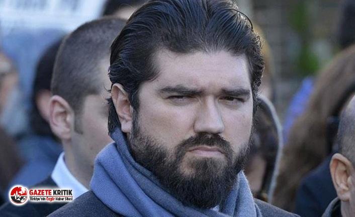 Beyaz TV: Rasim Ozan Kütahyalı kanalda yer almayacaktır