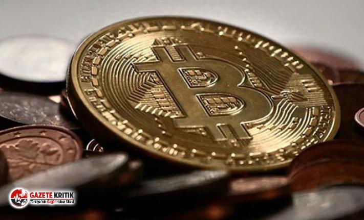 Bitcoin 10 bin dolar, piyasa hacmi 255 milyar doların...