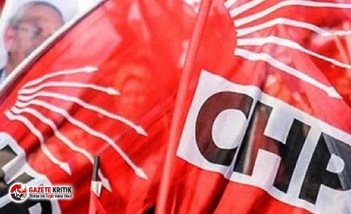 CHP'den Soylu'ya göçmen tepkisi: Bu sorumluluğu...