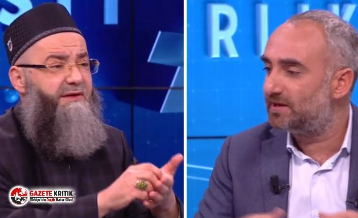 Cübbeli Ahmet'ten İmamoğlu'na karşı verdiği 'fetva'yla ilgili yeni açıklama: O zaman yanlış yorumlamışım
