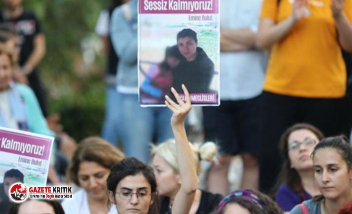 Emine Bulut cinayeti: RTÜK ekrandaki şiddetle yeterince mücadele ediyor mu?