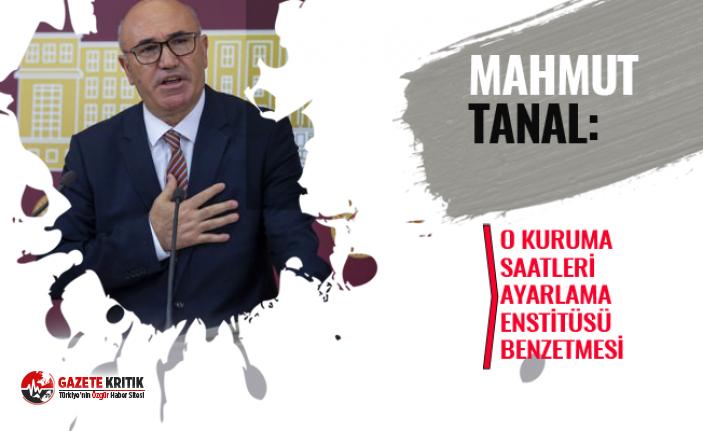 KAMU DENETÇİLİĞİ'NDEN THY'YE SANÜR DESTEĞİ!
