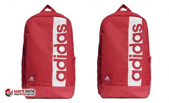 Marjinalliğiyle Fark Yaratan Adidas Çanta Modelleri
