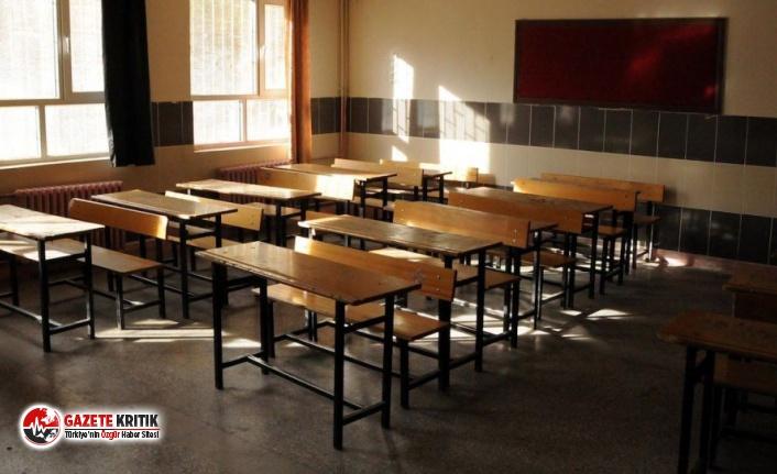Milli Eğitim Bakanı: Okul kayıtlarında zorunlu...