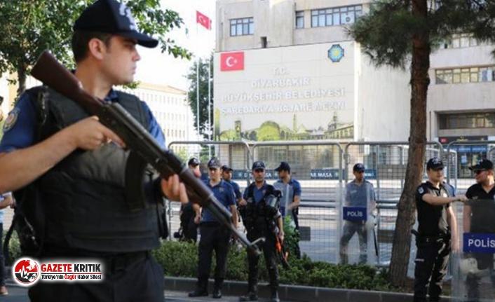 Murat Yetkin: Sıra Ankara, İstanbul, İzmir'de mi?