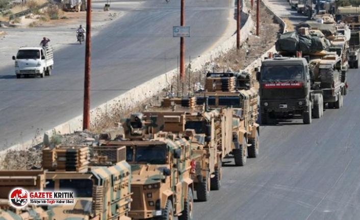 Murat Yetkin: Suriye'de ABD ile Rusya arasında kaldık