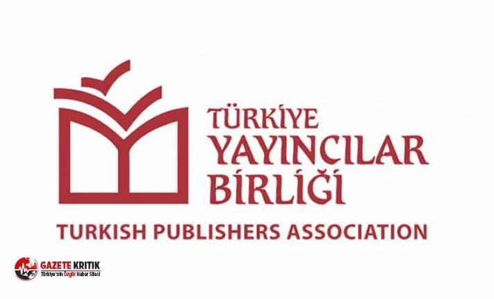 Türkiye Yayıncılar Birliği'nden 'sosyal medya'...