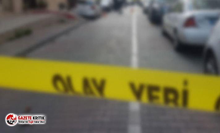 Van'da ailelerin silahlı kavgası: 1 ölü, 7 yaralı