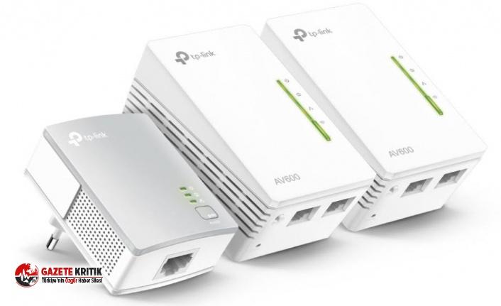 WiFi bağlantınız diğer odalara ulaşmıyorsa dikkat