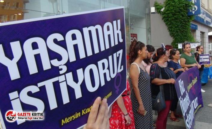 Yeni Akit yazarı: Feministler ve LGBTİ'ler Emine Bulut cinayeti hakkında konuşmasın