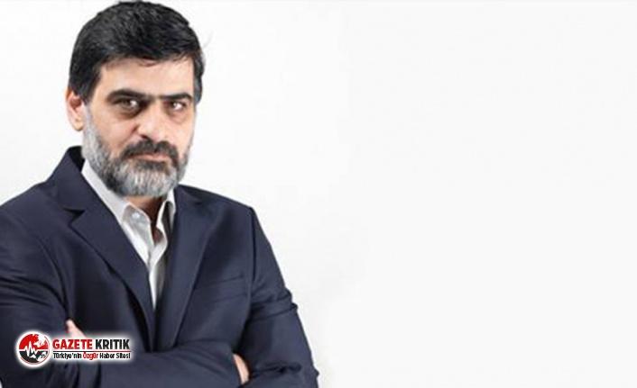 Akit yazarı Karahasanoğlu: Özür dilerim Ekrem Bey, başkanlık sizin hakkınızmış