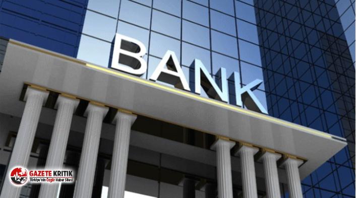 Doğan Holding, bankacılık sektörüne geri mi dönüyor?