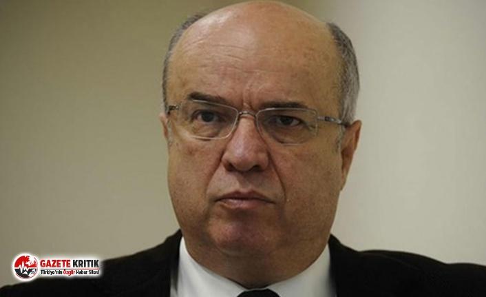 Fehmi Koru: Kaftancıoğlu'na verilen ceza sonrası...